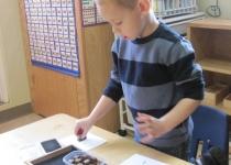 montessori-classes-3