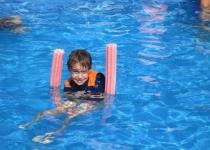 swim-water-3
