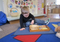 toddler-march-2012-038